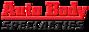 Eugene Online's Competitor - Autobodyspecialties logo