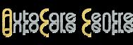 Auto Care (Morley)'s Company logo