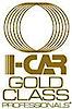 auto center auto body temecula's Company logo