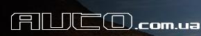 Auto.com.ua's Company logo