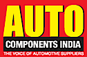 Auto Components India's Company logo