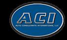 Auto Consultants International's Company logo