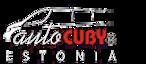Auto-cuby's Company logo