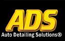 Autodetailingsolutions's Company logo