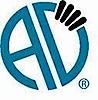 Autodriveawayphoenix's Company logo