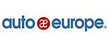 Auto Europe's Company logo