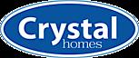Crystalhomes's Company logo