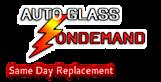 Auto Glass Ondemand's Company logo