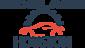 Auto Glass Replacement Of Houston Logo