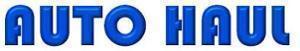 Auto Haul's Company logo