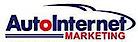 Auto Internet Marketing
