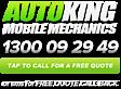 Auto King Mobile Mechanics's Company logo