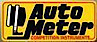 Auto Meter Products,Inc