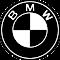 Autorepairtuneup's Competitor - Autoprecisionrepairs logo