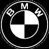 Autorepairsthousandoaks's Company logo