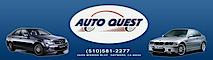 Autoquestca's Company logo
