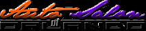 Auto Salon Of Orlando's Company logo