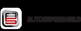 Auto Supershield's Company logo