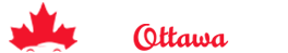Auto Surgeon Ottawa's Company logo