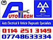 Autotech977's Company logo