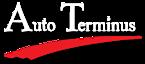 Auto Terminus's Company logo