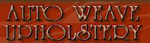 Auto Weave Upholstery's Company logo