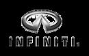 Auto West Infiniti's Company logo