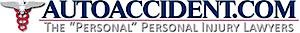 Autoaccident's Company logo