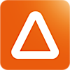 Auto Alert's Company logo