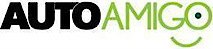 AutoAmigo's Company logo
