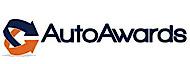 AutoAwards's Company logo