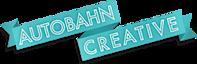 Autobahn Creative's Company logo