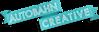 Autobahn Creative's company profile