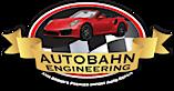 Autobahn Engineering's Company logo