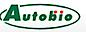 Veracyte's Competitor - Autobio Diagnostics Co., Ltd. logo