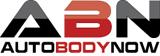 Autobodynow's Company logo