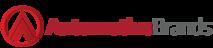 Autobrands Group's Company logo