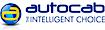 Coolnagour Ltd.'s Competitor - Autocab Gpc Computer Software logo