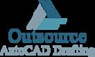 Autocad Drafting's Company logo