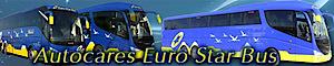 Autocares Euro Star Bus's Company logo