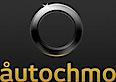 Autochmo's Company logo