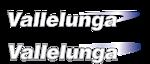 Autodromo Vallelunga's Company logo