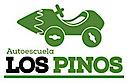 Aelospinos's Company logo