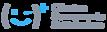 Nou Motor's Competitor - Autoevo Cars logo