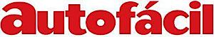 Autofacil.es's Company logo