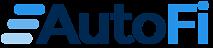 AutoFi's Company logo