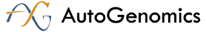 AutoGenomics's Company logo