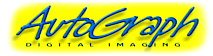 Autograph Digital Imaging And Signs's Company logo