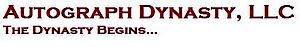 Autograph Dynasty's Company logo