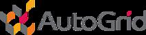 AutoGrid's Company logo